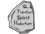 Frontier Spirit Production
