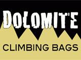 Dolomite Climbing Bag