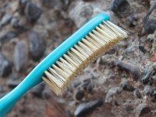 他の写真1: Lapis 〈Lapis Brush/ラピスブラシ〉全10色