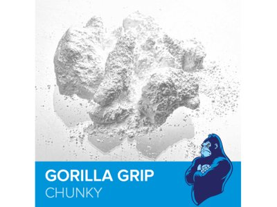 画像2: FrictionLabs 『Blend Chalk-Gorilla Grip-』