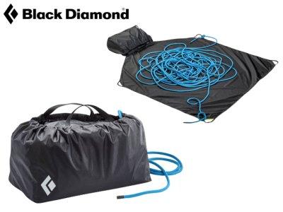 画像1: Black Diamond 『フルロープブリトー』