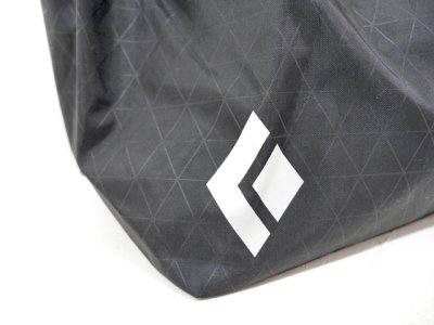 画像5: Black Diamond 『フルロープブリトー』