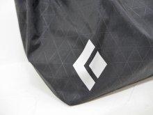 他の写真2: Black Diamond 『フルロープブリトー』