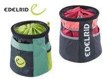 他の写真1: ED〈Boulder Bag II/ボルダーバックII〉 全2色