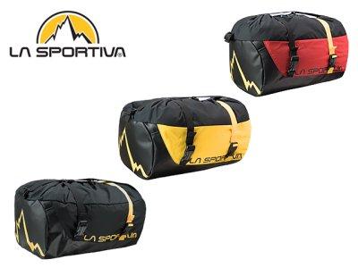 画像1: La Sportiva Laspo Rope Bag 全3色