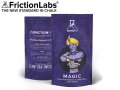 FrictionLabs 『Magic Chalk Ball』