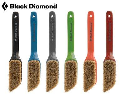 カラー左から:・ブラック、ブルー、グレー、グリーン、オレンジ、レッド