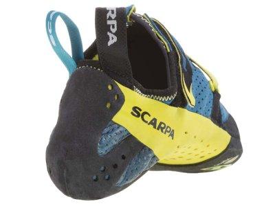 画像4: Scarpa FURIA AIR / フューリア エアー