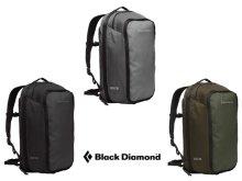 他の写真1: Black Diamond 『クリークマンデート28』 全3色