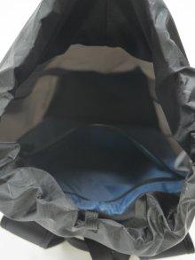 他の写真2: Black Diamond 〈ストリートクリーク20〉 全3色