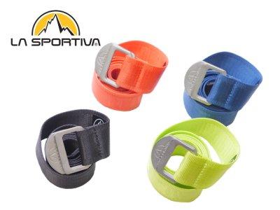 画像1: La Sportiva 〈Rauti Belt/ラウチベルト〉