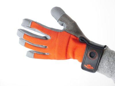 画像3: BD 〈Crag Glove/クラッググローブ〉