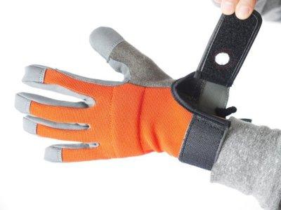 画像4: BD 〈Crag Glove/クラッググローブ〉