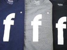 """他の写真1: Flathold 〈flathold Sweater """"f""""/フラットホールドスエッター""""f""""〉"""