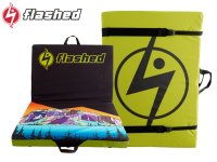 Flashed 〈Drifter Limited Edition Lime Punch /ドリフターリミテッドエディション ライムパンチ〉