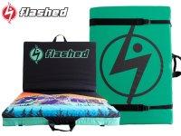 Flashed 〈Drifter Limited Edition Acadia /ドリフターリミテッドエディション アカディア〉