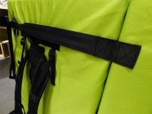 他の写真1: Flashed 〈Drifter Limited Edition Lime Punch /ドリフターリミテッドエディション ライムパンチ〉