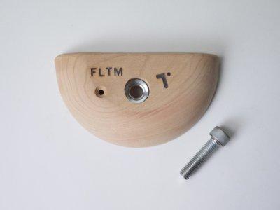 画像3: Tension Round Edge M / テンション ラウンドエッジM