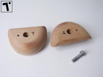 画像2: Tension Finger Buckets XL / テンション フィンガーバケットXL