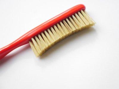 画像3: Lapis 〈Lapis Brush/ラピスブラシ〉全10色