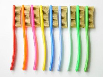 画像2: Lapis 〈Lapis Brush/ラピスブラシ〉全10色