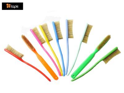 画像1: Lapis 〈Lapis Brush/ラピスブラシ〉全10色