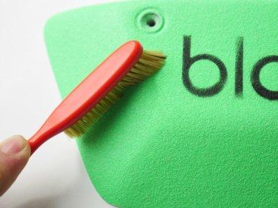 画像4: Lapis 〈Lapis Brush/ラピスブラシ〉全10色