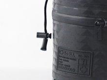 他の写真1: SoiLL 〈OnTheRoam Small Chalk Bucet Black / オンザロームスモールチョークバケット ブラック〉