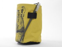 他の写真2: Metolius 〈Wild Life Chalk Bag / ワイルドライフチョークバッグ〉