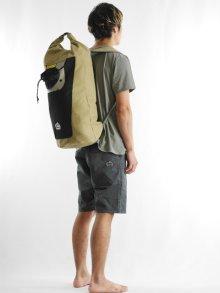 他の写真1: E9 〈Cyclope Backpack20SS/サイクロープ バックパック20SS〉 全2色