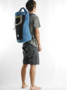 他の写真2: E9 〈Cyclope Backpack20SS/サイクロープ バックパック20SS〉 全2色