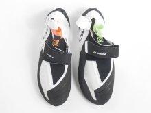 他の写真1: adidas FIVETEN  〈Hiangle W's White Black/ハイアングルウィメンズホワイトブラック〉