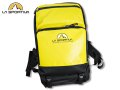 La Sportiva 〈Team Backpack II/チームバックパックII〉