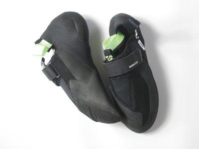 画像2: adidas FIVETEN  〈Hiangle Pro/ハイアングルプロ〉