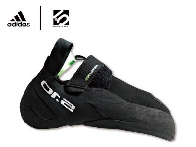 画像1: adidas FIVETEN  〈Hiangle Pro/ハイアングルプロ〉