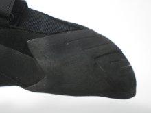 他の写真1: adidas FIVETEN  〈Hiangle Pro/ハイアングルプロ〉