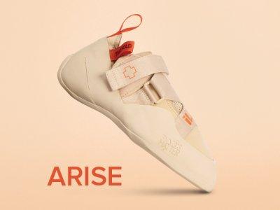 画像1: SoiLL 〈ARISE /アライズ〉