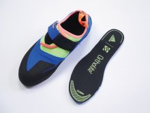 他の写真1: adidas FIVETEN  〈Kirigami Kid's/キリガミキッズ〉