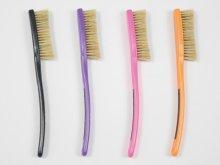 他の写真1: WP 〈Lycan Brush/ライカンブラシ〉全4色