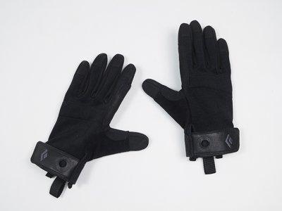 画像2: BD 〈M's Crag Glove/メンズクラッググローブ〉全2色