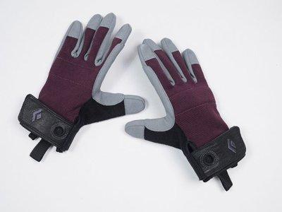 画像2: BD 〈W's Crag Glove/ウィメンズクラッググローブ〉全2色