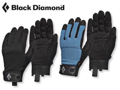 画像1: BD 〈M's Crag Glove/メンズクラッググローブ〉全2色
