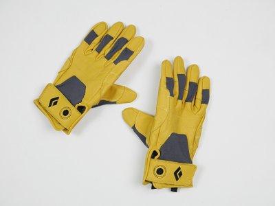 画像2: BD 〈Transition Rock Glove/トランデッションロックグローブ〉
