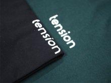 他の写真1: Tension 〈Tension Tee Green/テンションティーグリーン〉