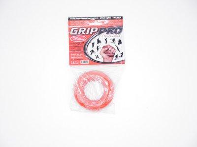 画像2: <GripPro Trainer Red/グリッププロトレーナー レッド>50LBS(22.7kg)