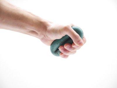 画像4: <GripPro Trainer Green/グリッププロトレーナー グリーン>30LBS(13.6kg)