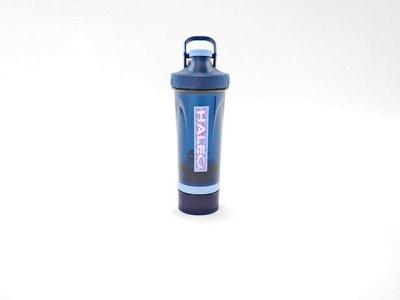 画像2: HALEO <Tone Shaker 570ml/トーンシェイカー570ml> ネイビー