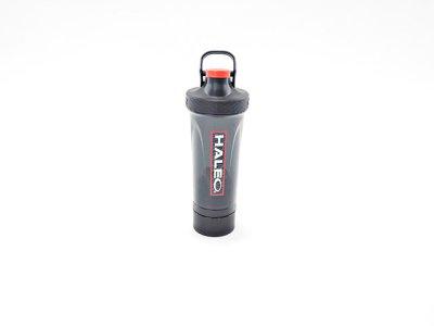 画像2: HALEO <Tone Shaker 570ml/トーンシェイカー570ml> ブラック