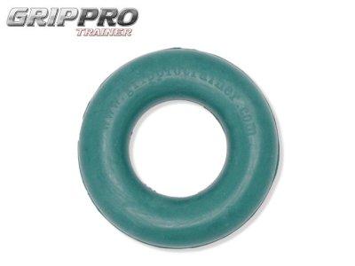 画像1: <GripPro Trainer Green/グリッププロトレーナー グリーン>30LBS(13.6kg)
