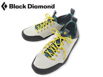 画像1: Black Diamond  〈Session/セッション〉バーチ×カーボン